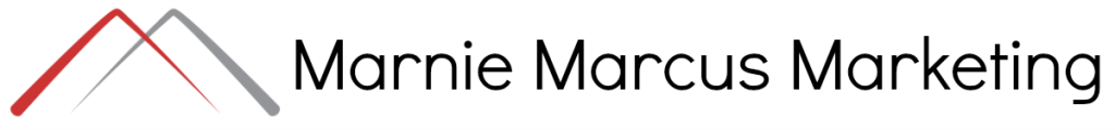 Marnie Marcus Logo