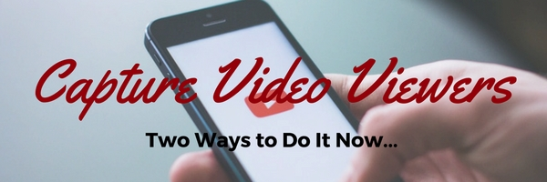 capture video viewers