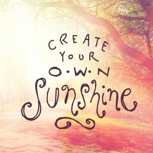 create better life